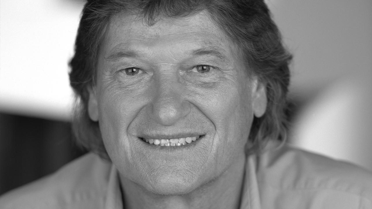 Fritz Künzli im Alter von 73 Jahren verstorben