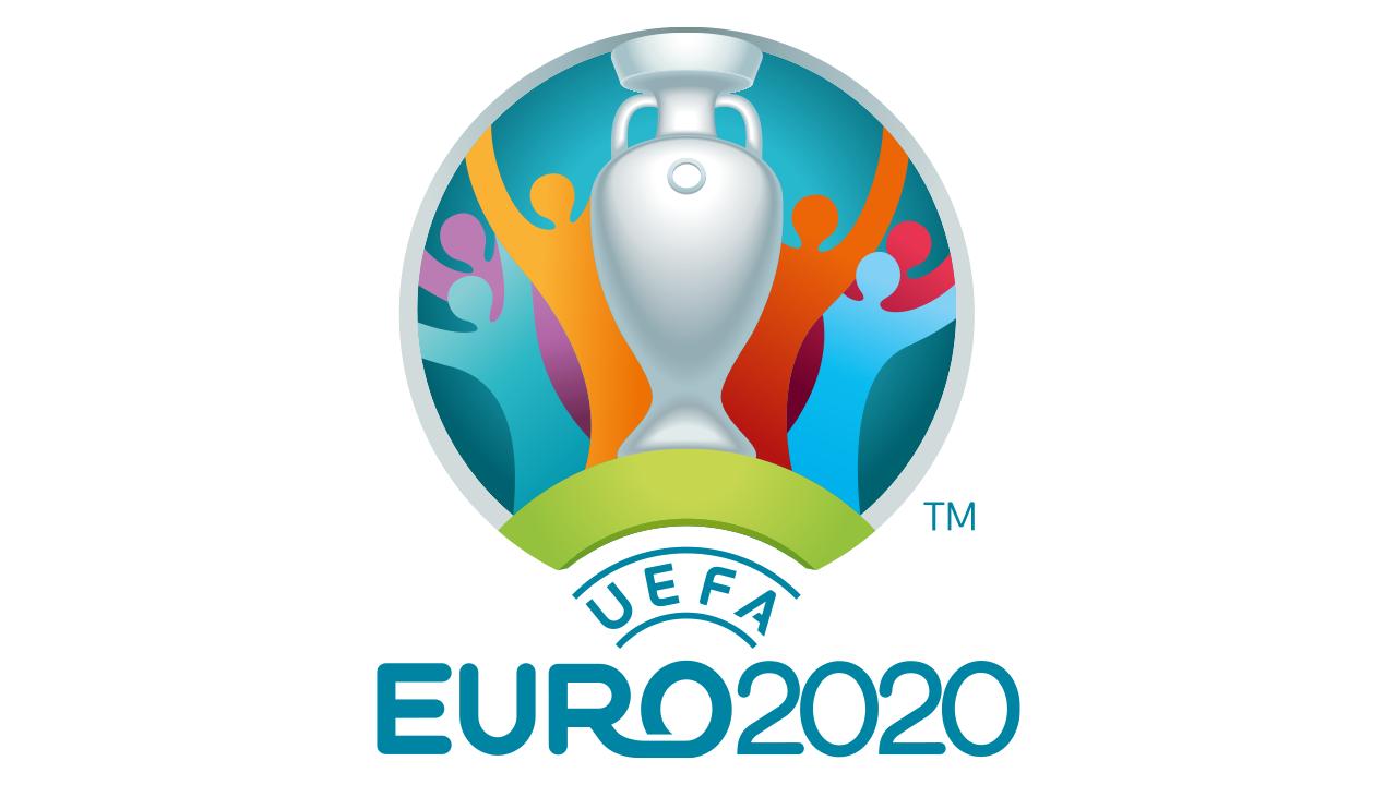 Heute Abend Auslosung der ersten UEFA eEURO-Gruppenphase