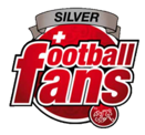 FFPC Silber