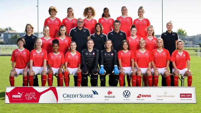 Länderspiel der Frauen-U-17 in Portugal abgesagt
