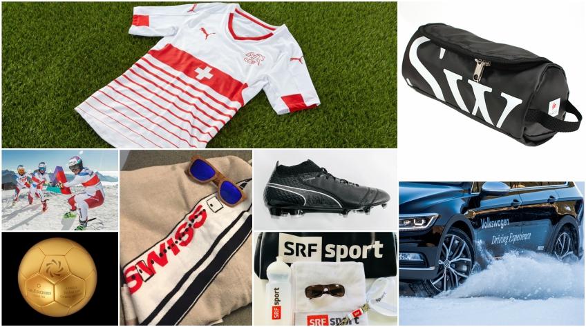 Calendrier De Lavent Football.Association Suisse De Football Mercifans Gagnez Grace