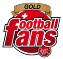 FFPC Gold