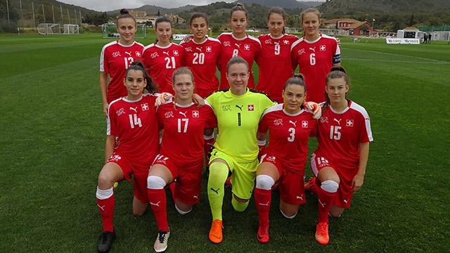Elite incontri Danimarca